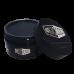 Pudra magica pentru albirea dintilor (100% naturala) - Charcoal Teeth Whitening Powder - Magic Coco - 30g