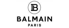 Produse cosmetice profesionale Balmain Paris