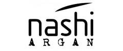 Produse Nashi Argan