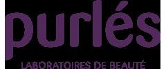 Purlés