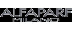 Produse Alfaparf Milano la Preț de furnizor