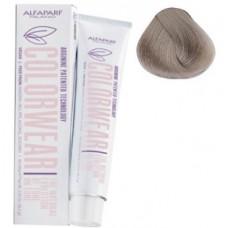 Vopsea semi-permanenta fara amoniac profesionala - 10.13 - Professional Hair Dye - Color Wear - Alfaparf Milano - 60 ml