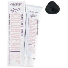 Vopsea semi-permanenta fara amoniac profesionala - 5.1 - Professional Hair dye - Color Wear - Alfaparf Milano - 60 ml