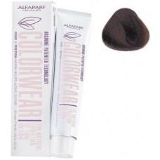 Vopsea semi-permanenta fara amoniac profesionala - 7.21 - Professional Hair Dye - Color Wear - Alfaparf Milano - 60 ml