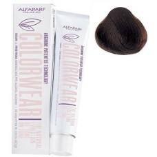 Vopsea semi-permanenta fara amoniac profesionala - 7.32 - Professional Hair Dye - Color Wear - Alfaparf Milano - 60 ml