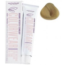 Vopsea semi-permanenta fara amoniac profesionala - 9 - Professional Hair Dye - Color Wear - Alfaparf Milano - 60 ml