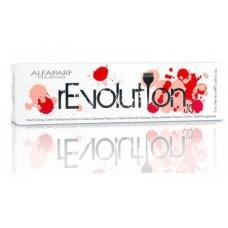 Crema de colorare directa - Direct Coloring Cream - Deep Red - Alfaparf Milano - 90 ml