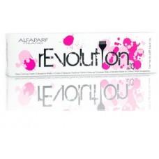 Crema de colorare directa - Direct Coloring Cream - Pink - Originals - Alfaparf Milano - 90 ml