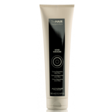Crema reparatoare pentru par - Bond Rebuilder - The Hair Supporters - Alfaparf Milano - 300 ml