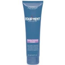 Crema bariera de protectie - Double Defence Cream - Equipment - Alfaparf Milano - 150 ml