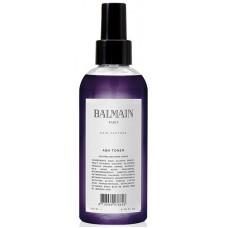 Spray cu pigmenti Violet - Ash Toner - Balmain - 200 ml