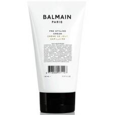 Crema Pre Styling - Pre Styling Cream - Balmain - 150 ml