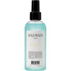 Spray pentru păr cu protecție solară - Sun Protection Spray - Balmain - 200 ml
