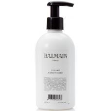 Balsam pentru volum - Volume Conditioner - Balmain - 300 ml