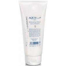 Crema hidratanta pentru tenul uscat si foarte uscat - Aqua Genomics Sorbet - Rich - Bruno Vassari - 200 ml