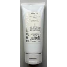 Masca de albire - Skin Whitening Mask - Bruno Vassari -200 ml