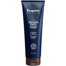 Ceara-pasta cu fixare medie pentru textura - Defining Paste - Esquire Grooming - CHI - 89 ml