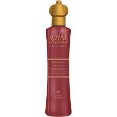 Gel de dus si spumant de baie - Body Wash - Royal Treatment - CHI - 355 ml