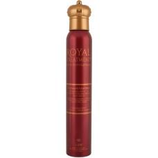 Spray fixativ de volum cu fixare flexibila - Ultimate Control Working Spray  - Royal Treatment - CHI - 340 gr