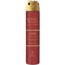 Spray fixativ pentru volum - Ultimate Control Working Spray - Royal Treatment - CHI - 74g