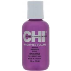 Sampon de curatare pentru volum - Shampoo - Magnified Volume - CHI - 59 ml