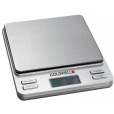 Cantar digital - Scale - Goldwell