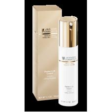 Crema lifting intensiv - Perfect Lift Cream - Mature Skin - Janssen Cosmetics - 50 ml