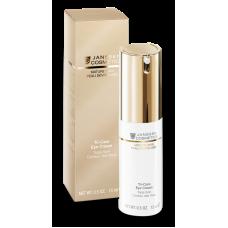 Crema contur ochi tripla ingrijire - Tri-Care - Eye Cream - Mature Skin - Janssen Cosmetics - 15 ml