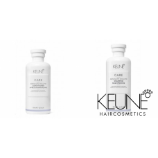 Kit pentru volum - Absolute Volume - Keune - 2 produse