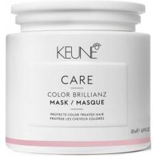 Masca tratament intens protectoare pentru sigilarea culorii - Color Brillianz Mask - Keune - 500 ml