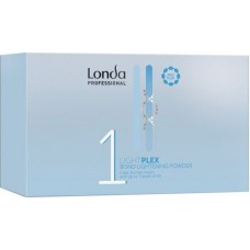 Pudra decoloranta - No 1 - LightPlex - Londa Professional - 1000 g