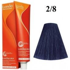 Vopsea profesionala semi permanenta - 2/8 - Londacolor - Londa Professional - 60 ml