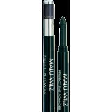 Aplicator fard pudra tip creion pentru rezerve - Perfect Eye Powder - MALU WILZ