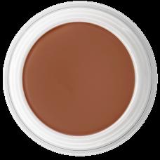 Crema de camuflaj - Camouflage Cream 06 - MALU WILZ