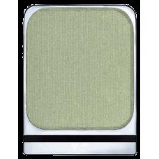 Fard de pleoape - Eye Shadow 132 - MALU WILZ
