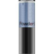 Rezerva fard de pleoape - Perfect Eye Powder Refill - MALU WILZ - Nr. 18