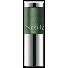Rezerva fard de pleoape - Perfect Eye Powder Refill - MALU WILZ - Nr. 70