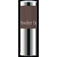 Rezerva fard de pleoape - Perfect Eye Powder Refill - MALU WILZ - Nr. 96