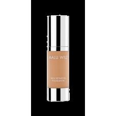 Fond de ten matasos cu pigmenti HD - 08 - High Definition Foundation - Malu Wilz - 30 ml