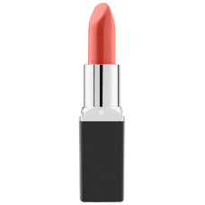 Ruj - Lipstick - MALU WILZ - Nr. 89