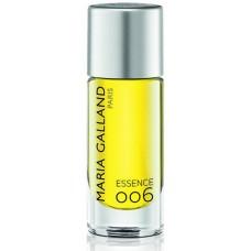 Esenta cu extract de aur - Essence 006 - Maria Galland - 2.5 ml