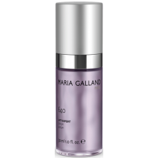 Ser cu efect puternic de lifting - 640 Serum - Lift Expert - Maria Galland - 30 ml