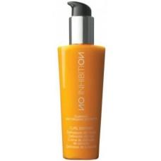 Crema pentru definirea buclelor - Curl Definer - Lifestyling - No Inhibition - 140 ml