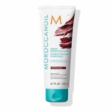 Masca pentru pigmentare - Bordeaux - Color Depositing - Moroccanoil - 200ml