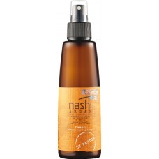 Spray pentru par si scalp - Beach Defence Styling Spray - Nashi Argan - 150 ml