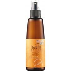 Spray pentru par si scalp - Beach Defence Styling Spray - Nashi Argan - 40 ml
