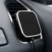 Suport magnetic cu încărcător wireless pentru mașină - Car Magnetic Wireless Charger - Nillkin