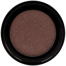 Fard de pleoape cu efect de stralucire - 4 Shimmer Brown - Artist Glitter Eyeshadow - Paese - 3g