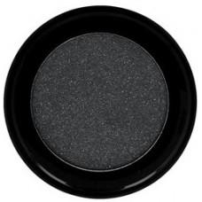 Fard de pleoape cu efect de stralucire - 6 Moonlight Night - Artist Glitter Eyeshadow - Paese - 3g