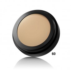 Crema de camuflaj - Cover Cream Camouflage - Paese - 5,5 ml - Nr. 60